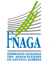 FNAGA- F�d�ration Nationale des Associations de Gestion Agr��es